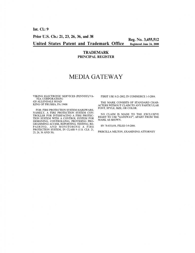 78833058-Media-Gatway