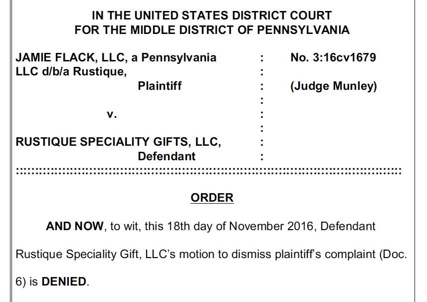 trademark-infrinegment-attorney