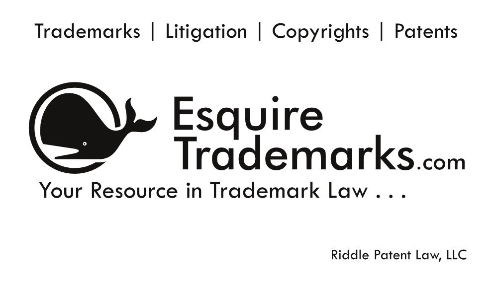 Philadelphia Trademark Attorney News Online