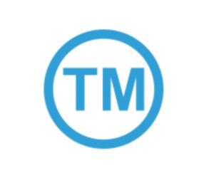 ITU Trademark Application