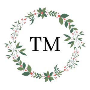 Christmas Trademarks
