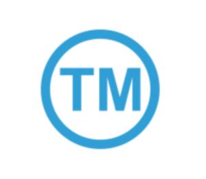 Incontestable Trademark Registration