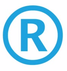 Maintain Your Trademark Registration